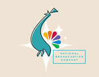 NBC TV Consumer Products