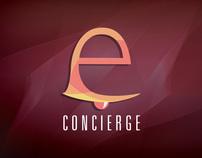 E-Concierge