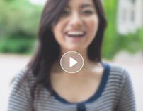 Talk Series | Interactive eLearning Course Design