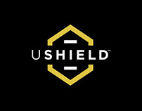 UShield