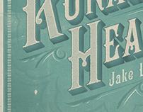 Jake London