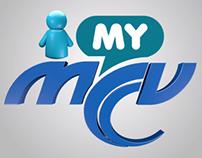 My MCV TVC