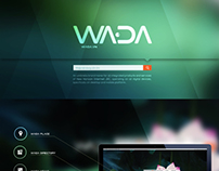 WADA - wada.vn