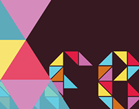 FBM Logo Design