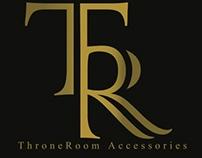 ThroneRoom Accessories bowties