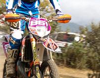 FIM Papudo 2013
