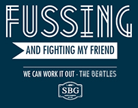 SBG Tunes