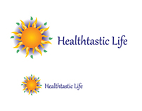 Healthtastic Life