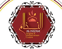 AL NIZAM RESTAURANT