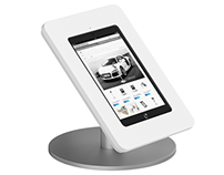 iTop Twist for iPad Air