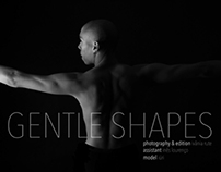 GENTLE SHAPES