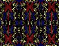Totem Prints