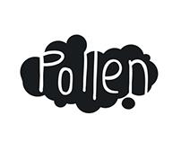 Pollen Publishing