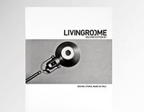 LivingRoome Volume #01