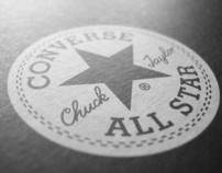 Imprensa | Campanha All Star