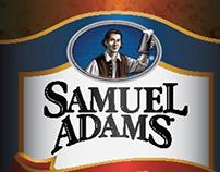 Boston Beer Company Corporate Report