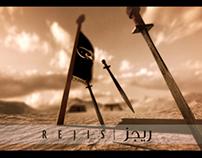 REJIS ( Ashar-e-Imam Hussain)