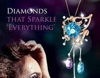three star jewellery