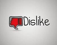 Dislike Show