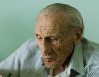 Dante, 91