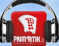 Primatik - Franchising Distributori Pringles
