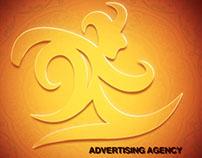 sprint ads agency