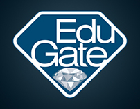 EduGate Stationery