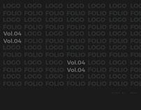 LogoFolio V.04