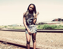 Andile Dlamini