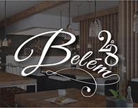 Belém Restaurant