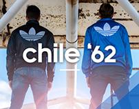 adidas brand portal for Foot Locker Europe