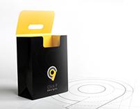 Click9 Designs 's identity