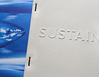 Strathmore Sustainability Portfolio