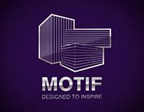 Motif Branding