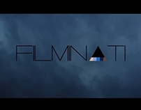 FILMINATI showreel 2013