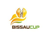 Bissau Cup
