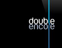 Double Encore