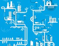 Clean Air Report 2012 - CASA