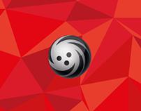 Ezys - Mobile App
