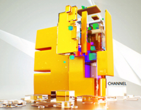 31_channel