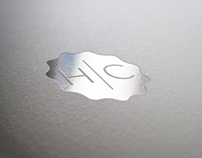 Hogarth Chambers Rebrand