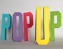 Pop Up.