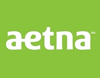 AETNA-  What's your Healthy?