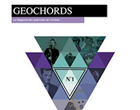 Geochords Magazine
