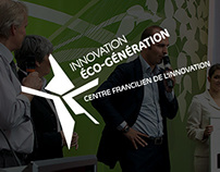 CFI - Convention annuelle Financersaboite.fr