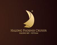 Halong Phoenix Cruiser