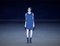 mame 2011 A/W Collection