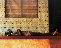 The Last Fringe - The Halaki Tribe of Honnawar