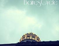 #BairesCycle