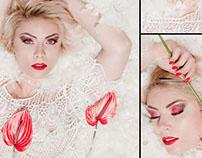 Valentina Project (Silvio Fabbri PH)